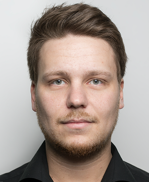 Yannik Meisel